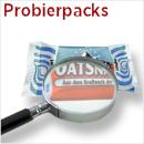 Probierpacks