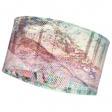 Buff Headband *Milo-Design*