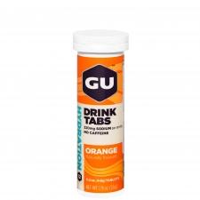 GU Hydration Drink Tabs Mineraldrink