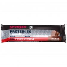 Sponser Protein Bar 50