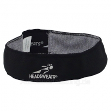 Headsweats Topless Stirnband